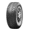 Marshal WinterCraft ice WI31 185/55 R15 82T